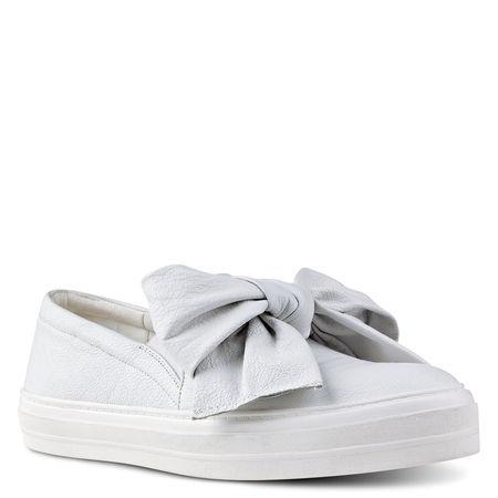 nine-west-onosha-slip-on-sneakers
